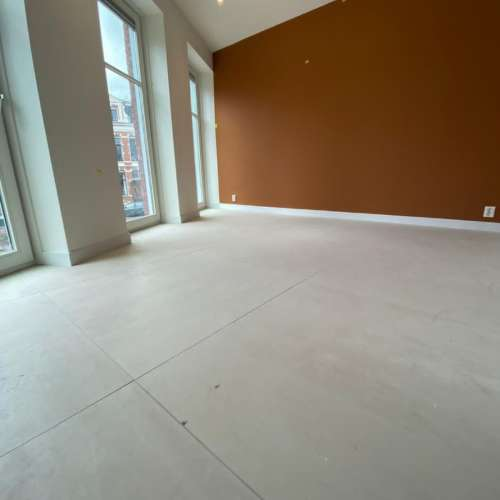 Foto #5ebfb9ee-9c3c-4d28-8310-c750cad4a330 Appartement Blekerstraat Groningen