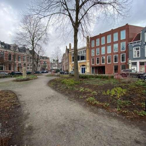 Foto #8b90bd86-e57e-4e8a-a327-28d08e297189 Appartement Blekerstraat Groningen