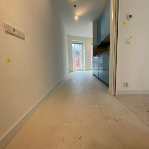 Foto #4f1a6755-bc3f-452e-8f73-18008b458547 Appartement Blekerstraat Groningen