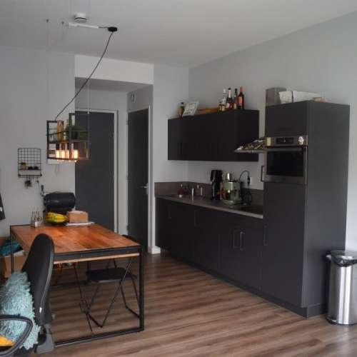 Foto #9da8e289-c0ba-4dbc-b28a-db5a87456fda Appartement Duitslandlaan Zoetermeer