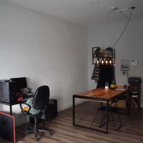 Foto #f9ebc552-6c00-4af5-9122-902e5eec2adb Appartement Duitslandlaan Zoetermeer