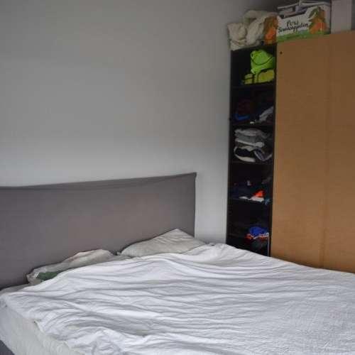Foto #dbe6a19d-c40a-48a4-b338-ed5e7c3407a6 Appartement Duitslandlaan Zoetermeer