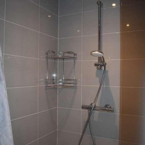 Foto #4d4eeab6-2d9d-4341-b7fe-57d5ac8d47e1 Appartement Duitslandlaan Zoetermeer