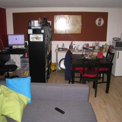 Foto #34164020-4f68-4f2c-9eab-74da668403a5 Kamer Van Nagellstraat Zwolle