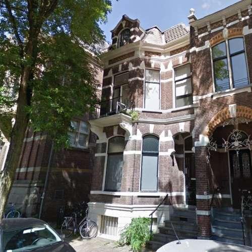 Foto #c010566d-280a-4267-a135-6398e0249b59 Kamer Van Nagellstraat Zwolle