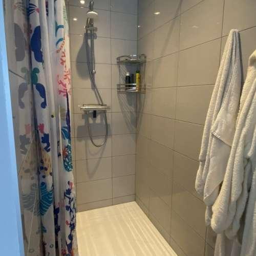 Foto #a0e00b42-084f-41fe-b1e3-d33688ae2a82 Appartement Rietgors Nieuwegein