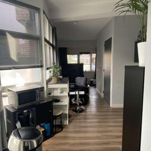 Foto #4342675f-3cda-42f7-a3bb-b8ff007fe046 Appartement Rietgors Nieuwegein