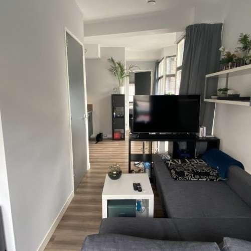 Foto #4098352e-3b90-441e-9d27-972c00770fea Appartement Rietgors Nieuwegein