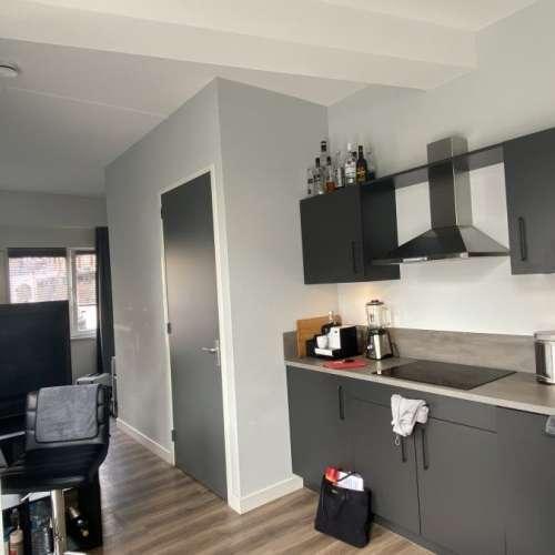 Foto #7b93056b-3d10-404f-a18b-75d24e7bd86e Appartement Rietgors Nieuwegein