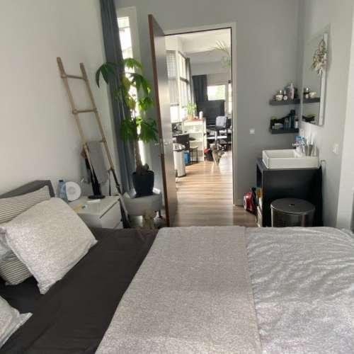 Foto #e4931567-63b9-409c-a359-241ce70afdb8 Appartement Rietgors Nieuwegein