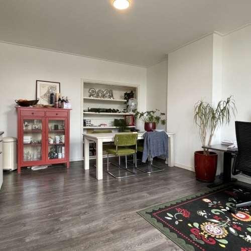 Foto #e890a816-bf67-4527-b7bc-bee8f89aa71d Appartement Steenstraat Arnhem