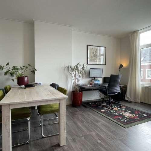 Foto #4094d16a-9a5b-40c1-845e-37e26ba1e4dc Appartement Steenstraat Arnhem