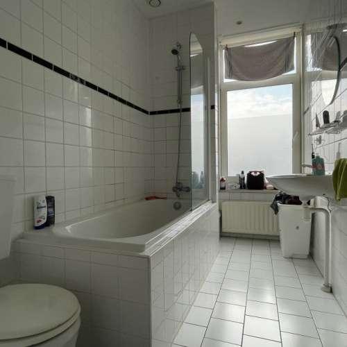 Foto #7c13b593-c98d-40e2-aaf8-be9f115ed30d Appartement Steenstraat Arnhem