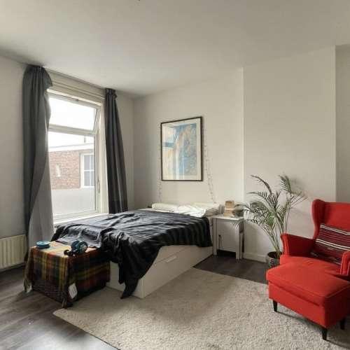Foto #87b02dbb-1855-469a-a48a-d3f8bd081722 Appartement Steenstraat Arnhem
