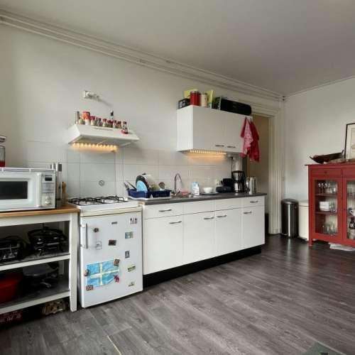 Foto #01085e5e-3186-40dc-b873-0081326f2bb4 Appartement Steenstraat Arnhem