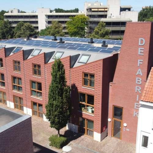 Foto #34636439-780a-43fc-b074-e27c4c03bc91 Studio Hoogstraat Zwolle