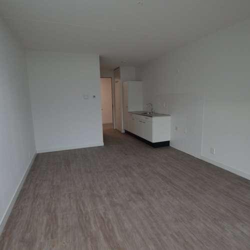 Foto #87843d0a-2b74-4848-b5ef-5758b1427ced Studio Hoogstraat Zwolle