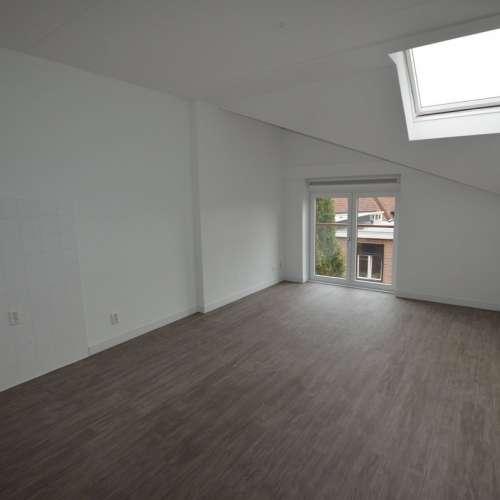 Foto #9a397132-2231-4971-8f9e-ca17840fab4d Studio Hoogstraat Zwolle