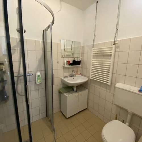 Foto #657cfdd0-b62c-4b1a-8dd2-4af2a0557b97 Appartement Bellinistraat Almelo