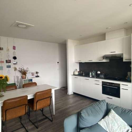 Foto #5491c309-36ed-46dc-974f-a379d998936f Appartement Stadsring Amersfoort