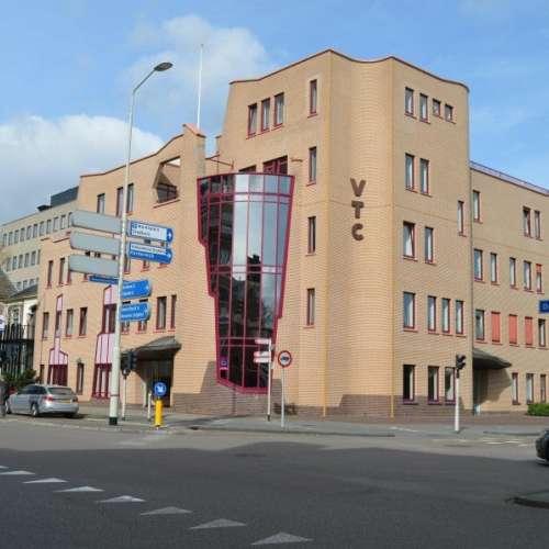 Foto #a93c5338-a78c-43b1-b93d-b2fdac538b18 Studio Deventerstraat Apeldoorn