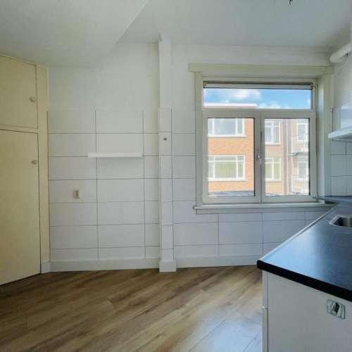 Foto #8509d595-7286-43a8-9d7f-5bf815168f02 Appartement Pasteurstraat Den Haag