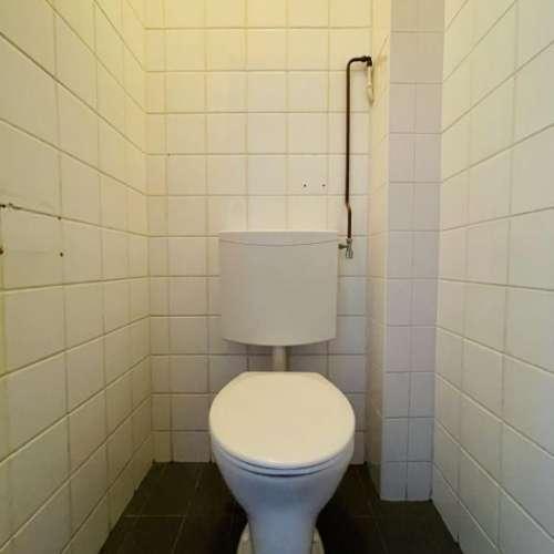 Foto #e3631b20-97ed-4653-ad8f-806fa4abd346 Appartement Pasteurstraat Den Haag