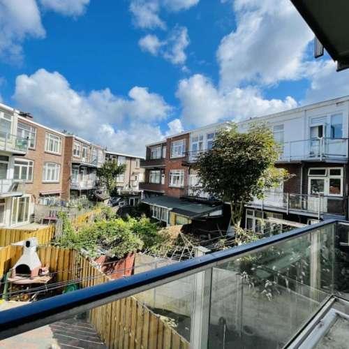 Foto #e3f5c3b0-a8a6-4190-8a1b-b7681816b7bb Appartement Pasteurstraat Den Haag