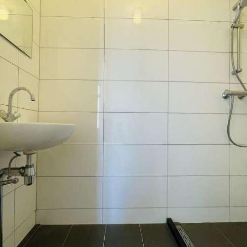 Foto #87d7679c-e243-4da9-bfce-e88d5800781b Appartement Pasteurstraat Den Haag