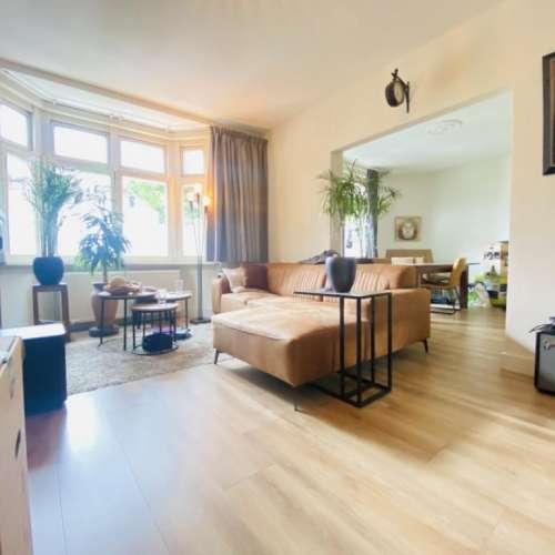 Foto #f1afd107-9f26-4c06-9ea6-f97b5fac867d Appartement Pasteurstraat Den Haag