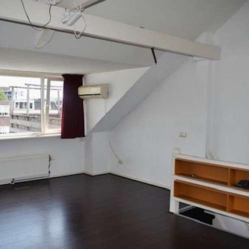 Foto #ca3b3cd7-0b57-4f9c-8bd5-4f43cbd4e43b Studio Anthoniedijk Utrecht