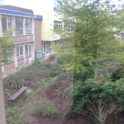 Foto #503aa77b-cdb6-44af-98c0-48c6ebe7ae86 Appartement Tourniairestraat Amsterdam