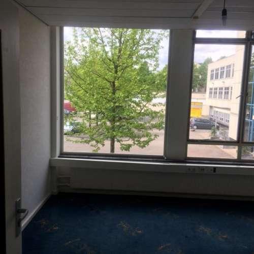 Foto #7030bb41-5e28-40bb-9371-d6b1bdf4c724 Appartement Tourniairestraat Amsterdam