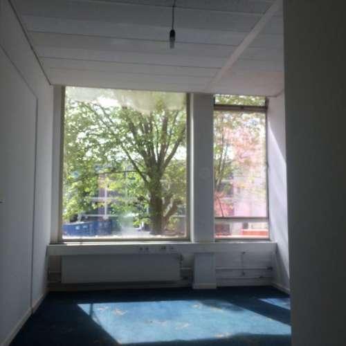 Foto #c84816f9-fbbf-48e2-a092-43d504d20f2c Appartement Tourniairestraat Amsterdam