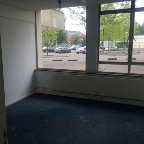 Foto #2ad28fea-3fde-42da-b2a2-bd9334a2bbef Appartement Tourniairestraat Amsterdam