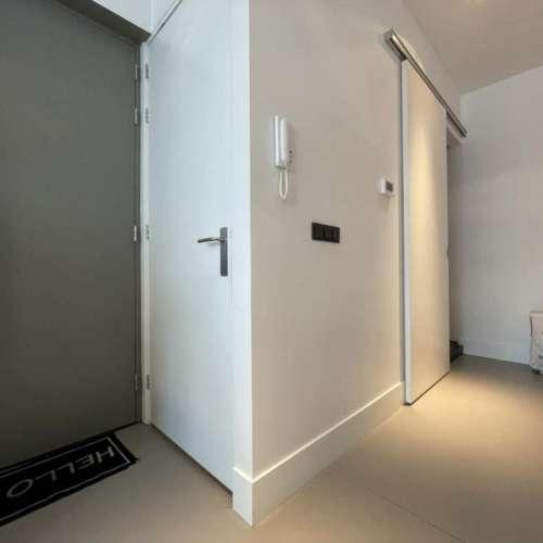 Foto #f35f5007-248d-4b15-bed1-aa81969aeee9 Studio Valkenboslaan Den Haag