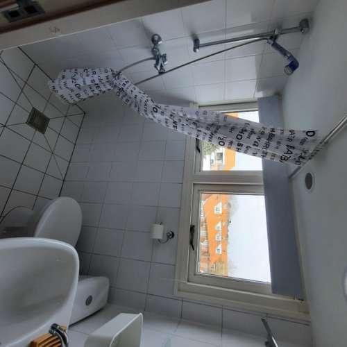 Foto #3fd5ca49-cb00-4a9f-9897-c4336e0d553a Studio Primulastraat Eindhoven