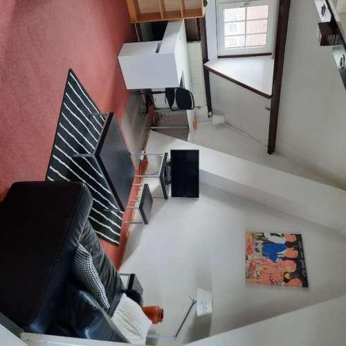 Foto #0c2ed9f8-0ab1-49dd-bef8-d5f56a5da8c5 Studio Primulastraat Eindhoven