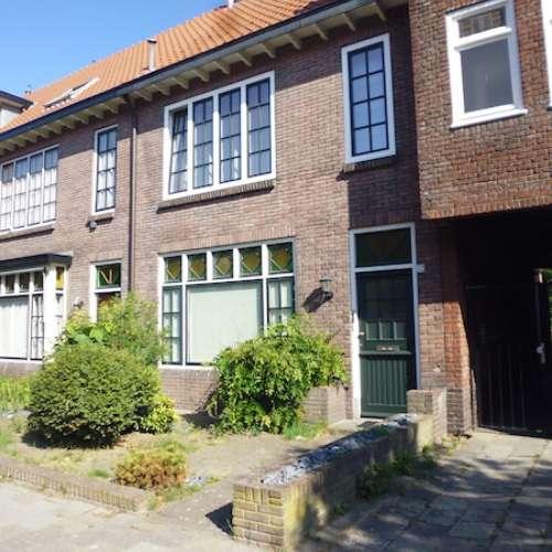 Foto #9aadc694-2c67-46e8-81ea-0d09c5c4e37c Studio Primulastraat Eindhoven