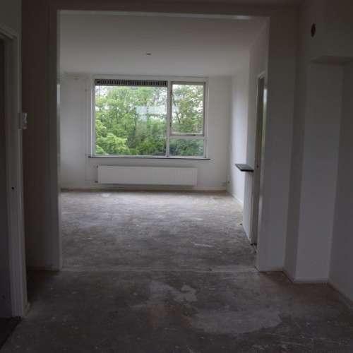 Foto #3144b87c-a127-4495-bf5e-082794e5f860 Appartement P.C. Boutensstraat Almelo