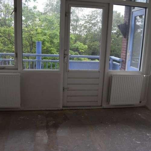 Foto #09fa7545-4035-4de5-9ec7-24a40456d1db Appartement P.C. Boutensstraat Almelo