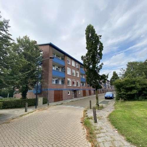 Foto #6da488ea-50ad-49e8-afd6-b0019f08231d Appartement P.C. Boutensstraat Almelo