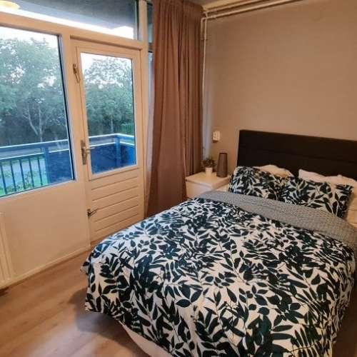 Foto #6aea83cd-3573-45c8-b44b-991ded8e9f82 Appartement P.C. Boutensstraat Almelo