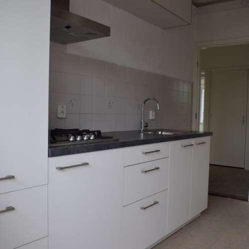 Foto #5ceadeee-2152-4579-92ab-3e7da9597d99 Appartement P.C. Boutensstraat Almelo