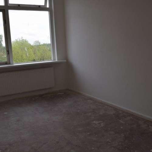 Foto #b7f56903-5f40-45ce-a192-c0bb90c9e89b Appartement P.C. Boutensstraat Almelo