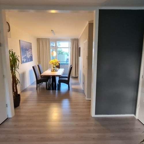 Foto #3cf2a76f-171a-4c45-a8e3-bdce3f42e561 Appartement P.C. Boutensstraat Almelo