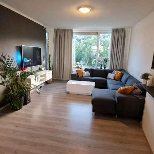 Foto #473b76a8-d7fa-483b-b03d-a28960ce4ca6 Appartement P.C. Boutensstraat Almelo
