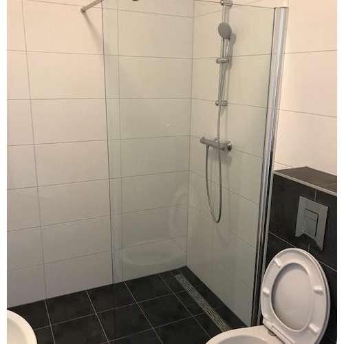 Foto #51551089-5917-40c7-9a50-90e71e618993 Appartement Sluiskade Hoogezand