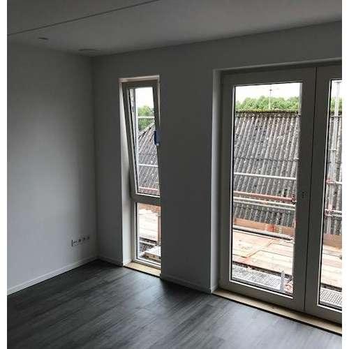 Foto #15e9f2aa-e5c0-4b54-b994-95c3e2bbd250 Appartement Sluiskade Hoogezand