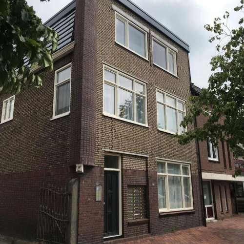 Foto #d6bbb644-1ad0-4ebe-a2ac-530d8ffc95e6 Appartement Sluiskade Hoogezand